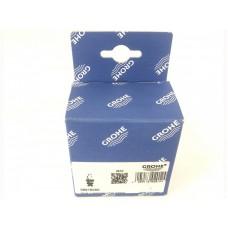 سوپاپ شیر آلات گروهه کد 08915000